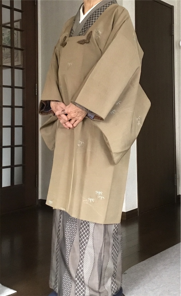 f:id:shiratorimatsumoto:20200216141725j:image