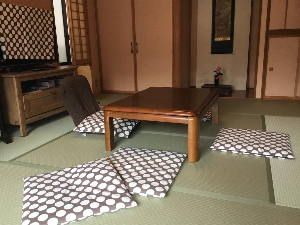 f:id:shiratorimatsumoto:20200330150139j:image