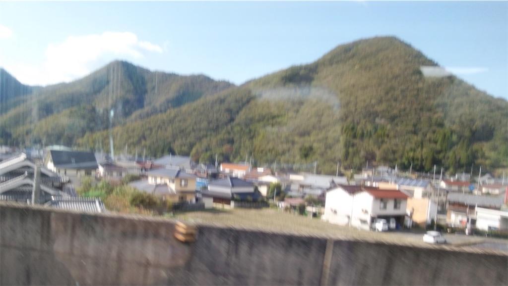 f:id:shiratorimatsumoto:20201108152935j:image