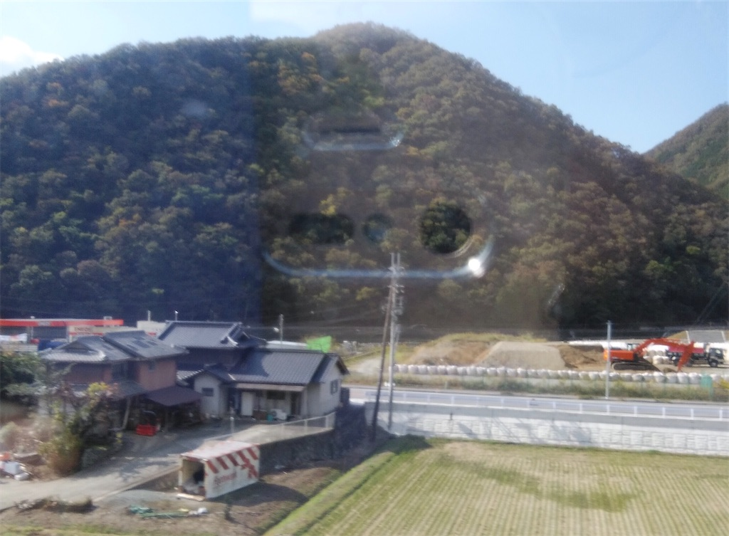 f:id:shiratorimatsumoto:20201108153020j:image