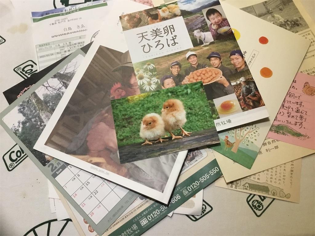 f:id:shiratorimatsumoto:20210127104127j:image