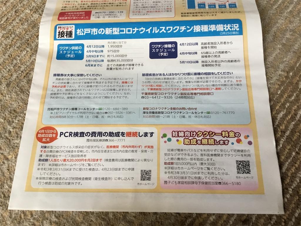 f:id:shiratorimatsumoto:20210401124930j:image