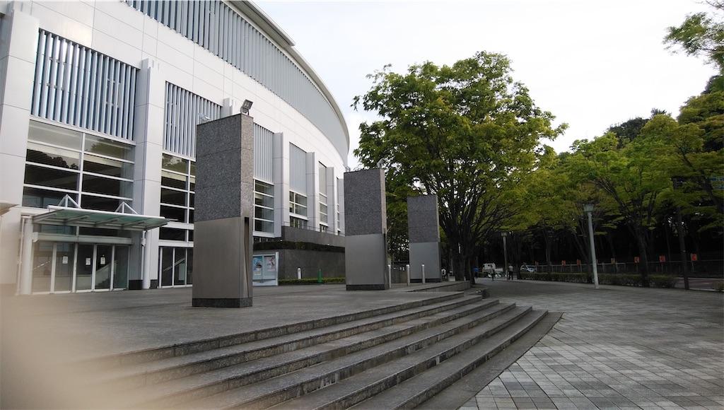 f:id:shiratorimatsumoto:20210416142032j:image