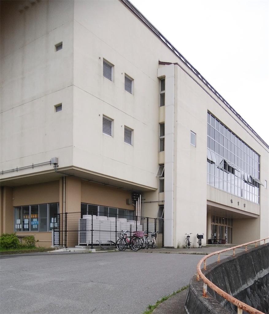 f:id:shiratorimatsumoto:20210522163025j:image