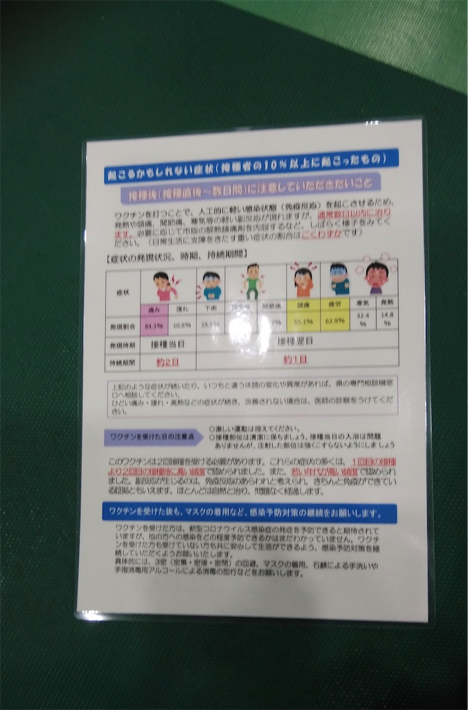 f:id:shiratorimatsumoto:20210522163447j:image