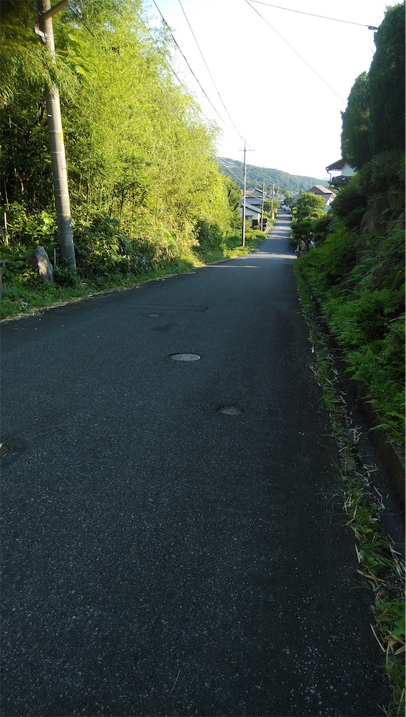 f:id:shiratorimatsumoto:20210722150740j:image
