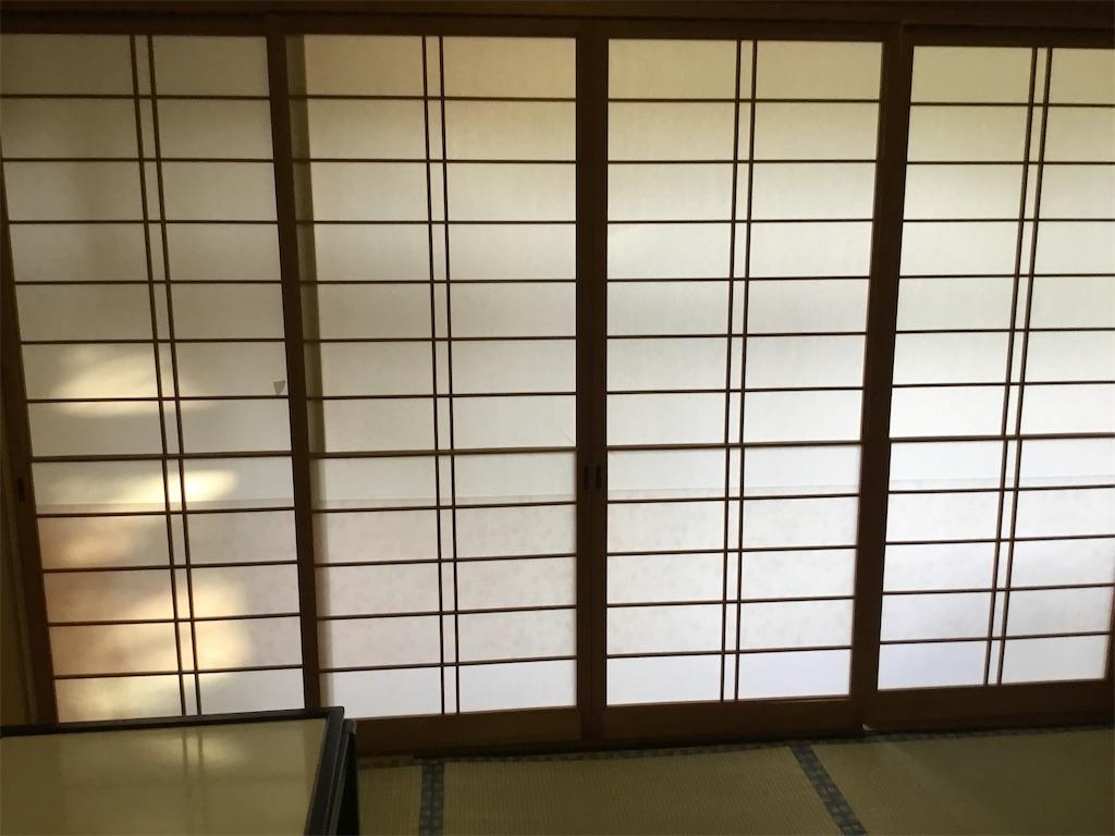 f:id:shiratorimatsumoto:20210827112427j:image