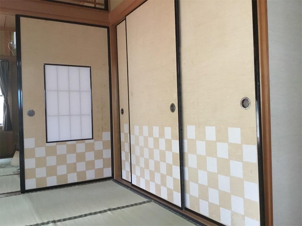 f:id:shiratorimatsumoto:20210912100802j:image