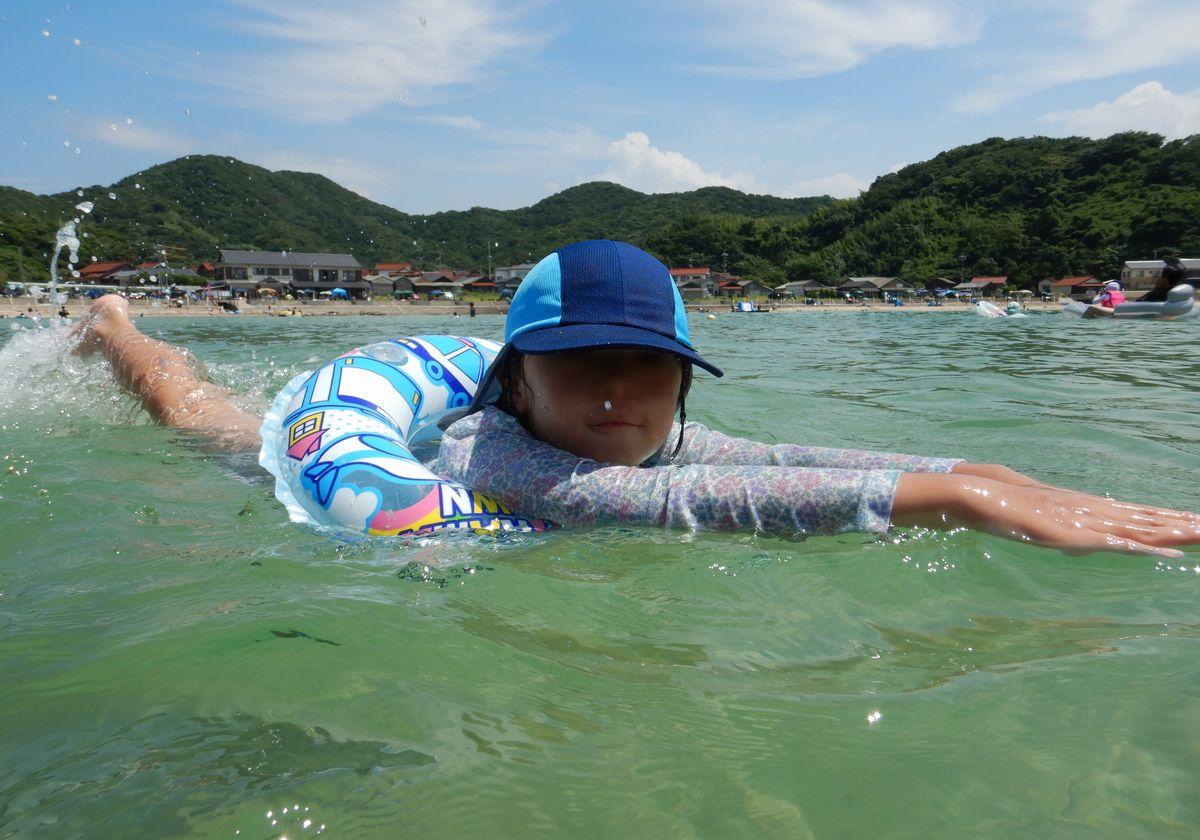 f:id:shiratsume:20190729134636j:plain