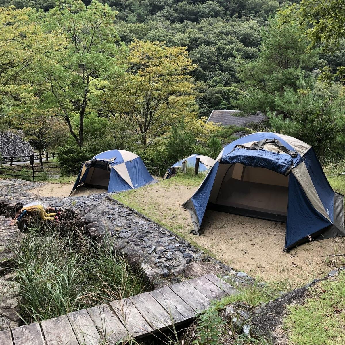 f:id:shiratsume:20190930213200j:plain