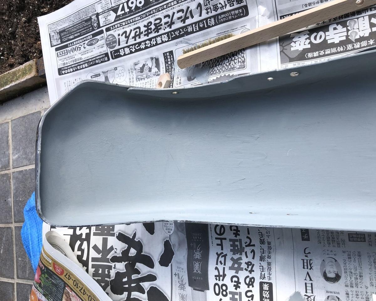 f:id:shiratsume:20191209142126j:plain