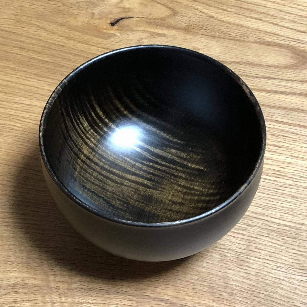 f:id:shiratsume:20191224115654j:plain