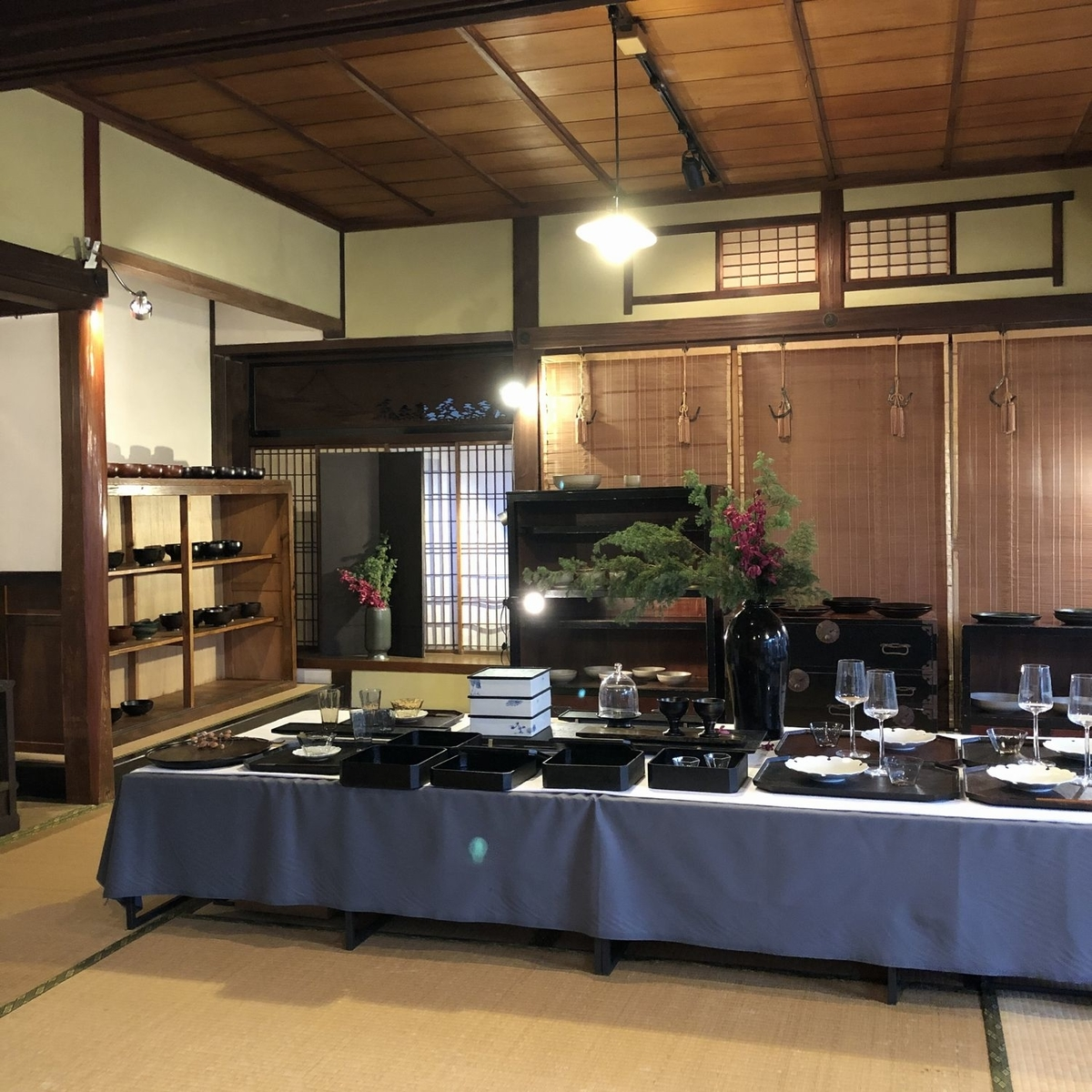 f:id:shiratsume:20191224115917j:plain
