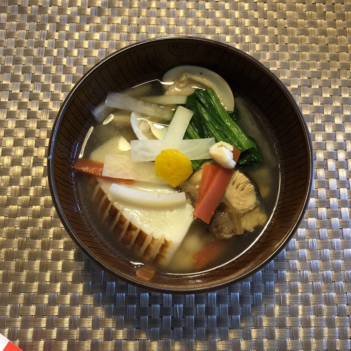 f:id:shiratsume:20200104082029j:plain