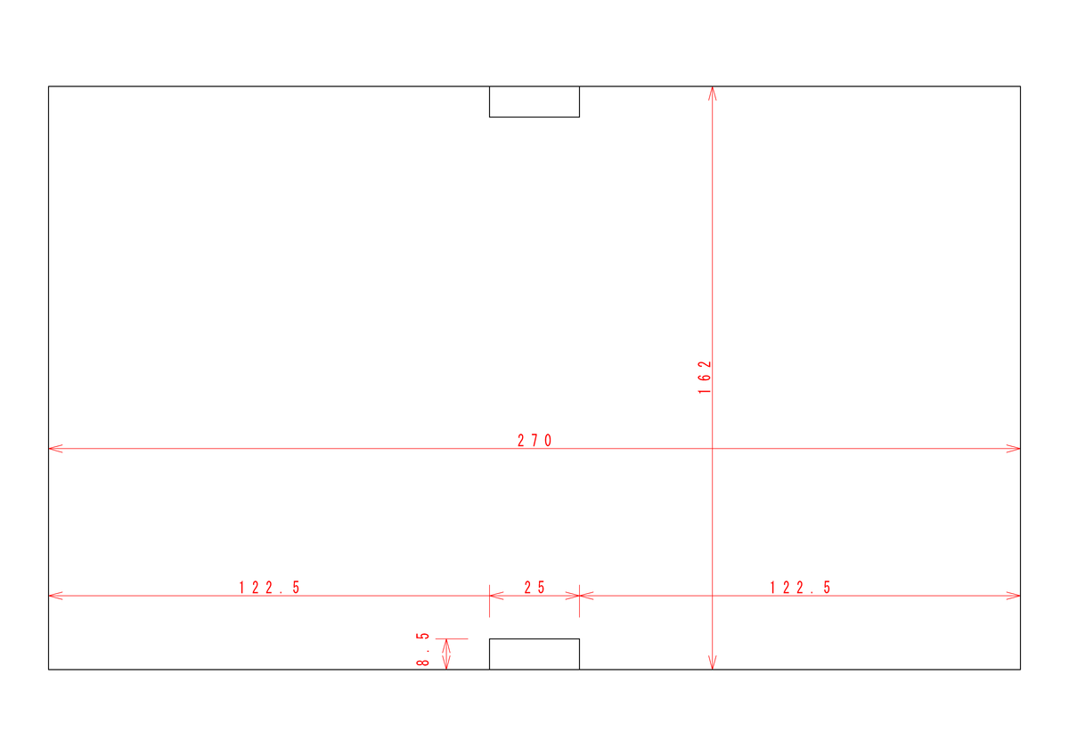 f:id:shiratsume:20200108151457p:plain