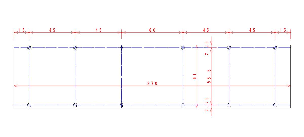 f:id:shiratsume:20200108151540p:plain