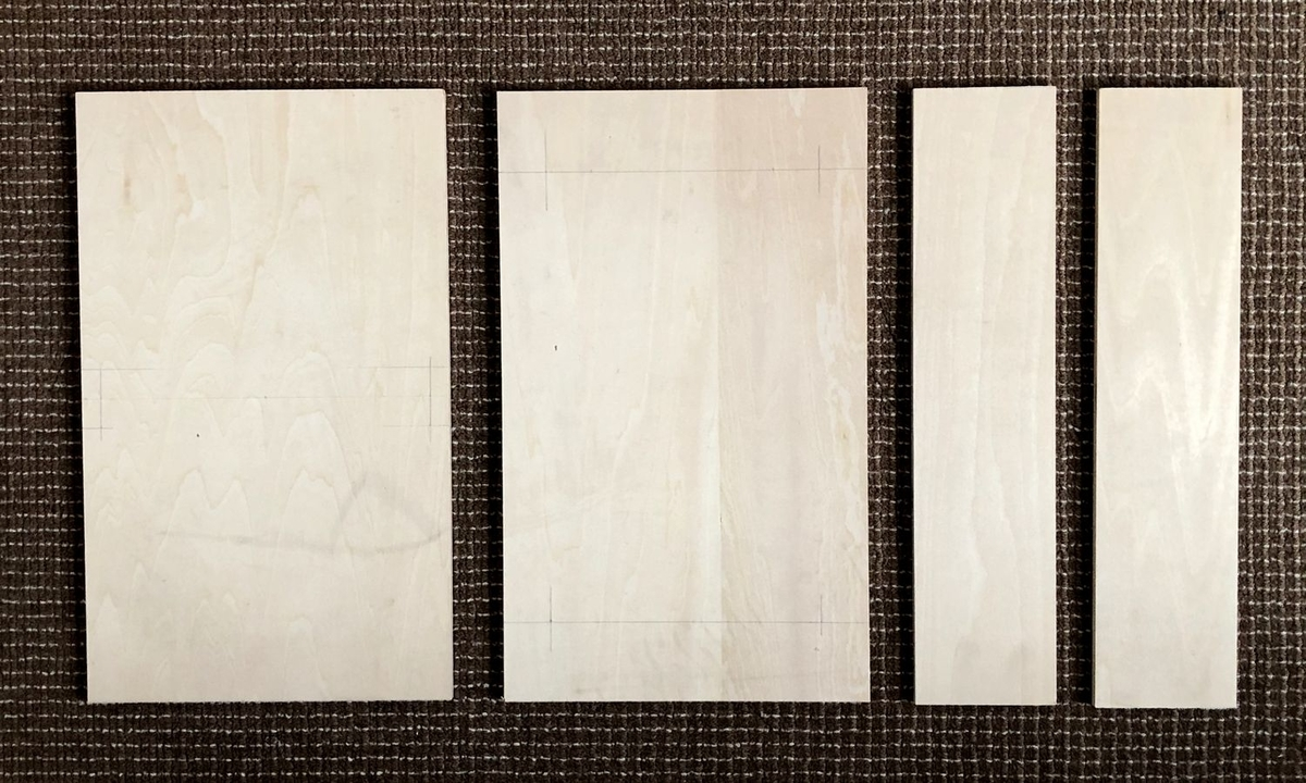 f:id:shiratsume:20200108152050j:plain