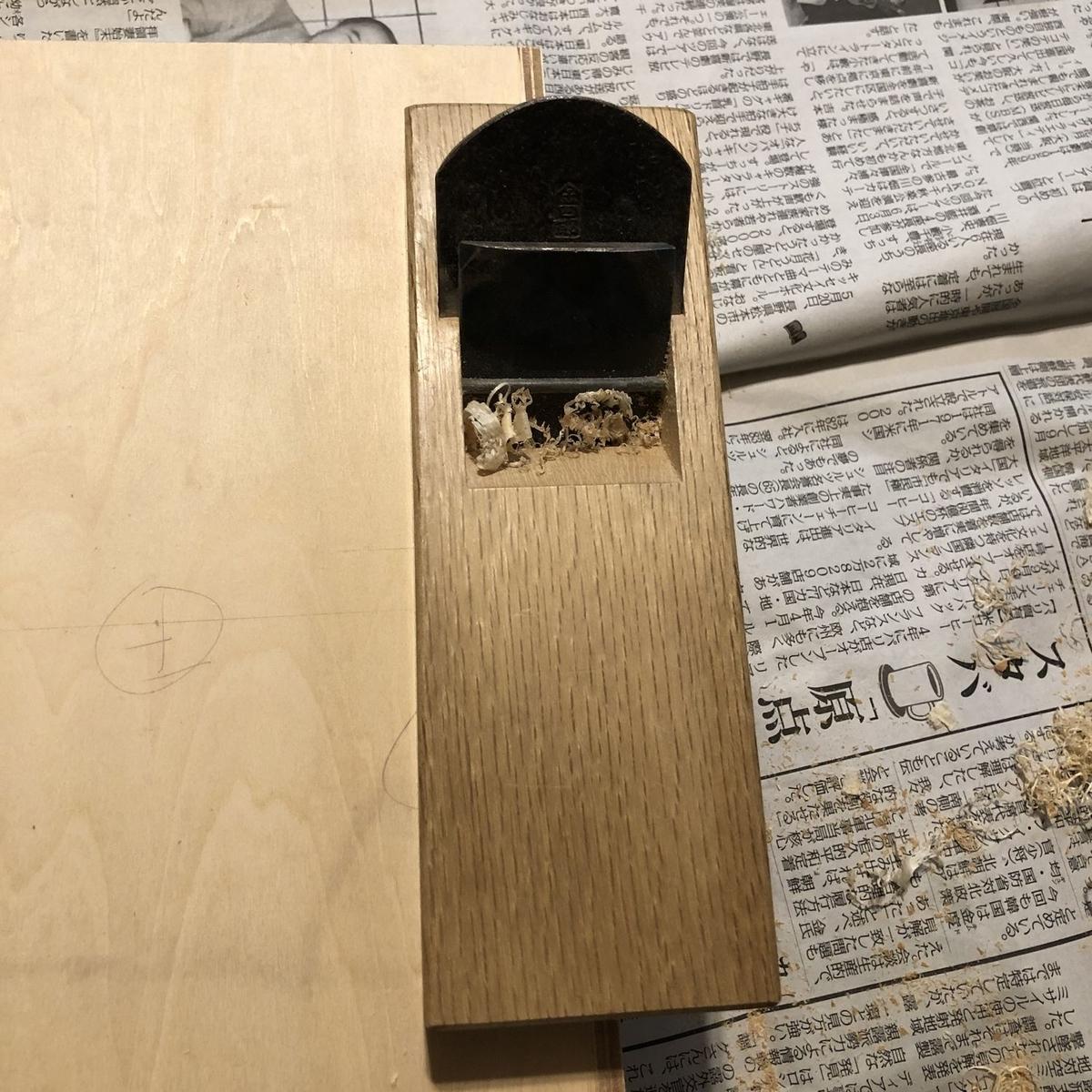 f:id:shiratsume:20200110134129j:plain