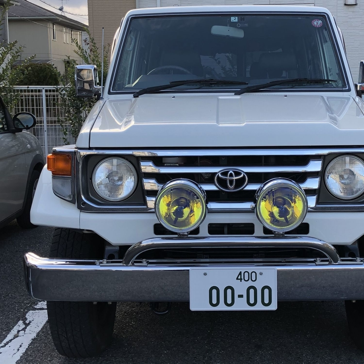 f:id:shiratsume:20200131114052j:plain