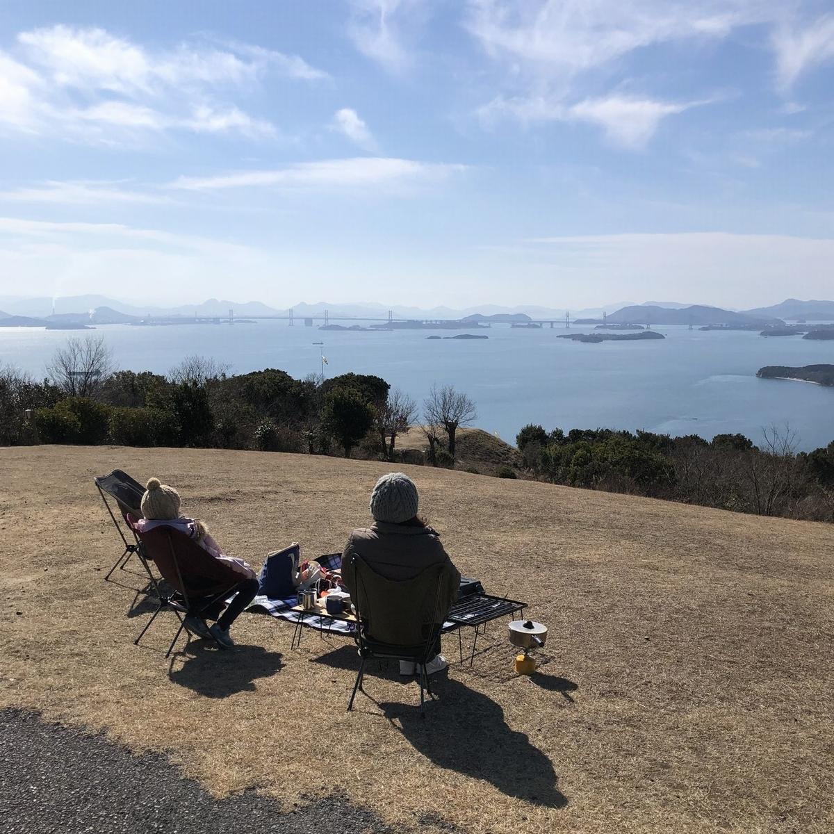 f:id:shiratsume:20200212131413j:plain