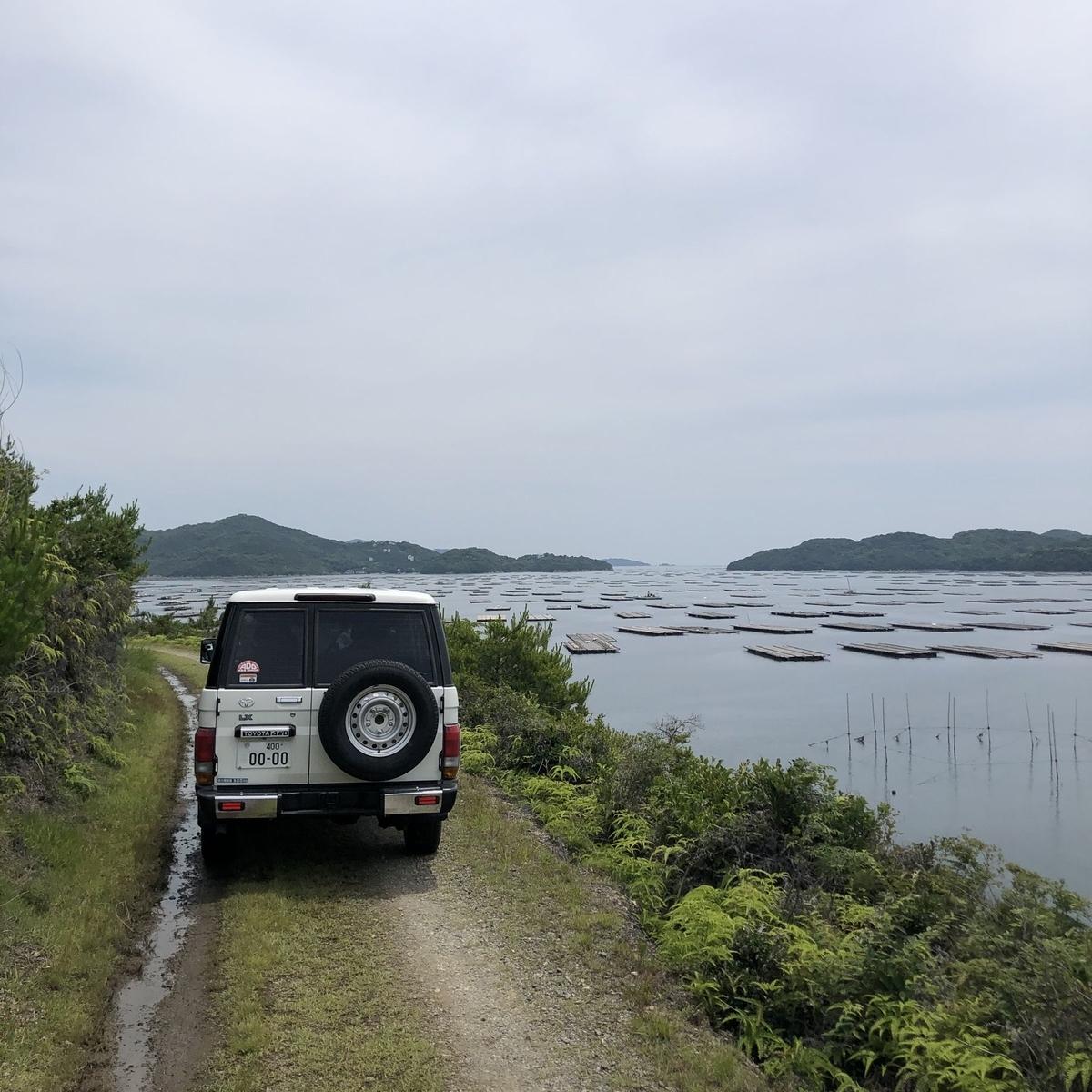 f:id:shiratsume:20200625183305j:plain