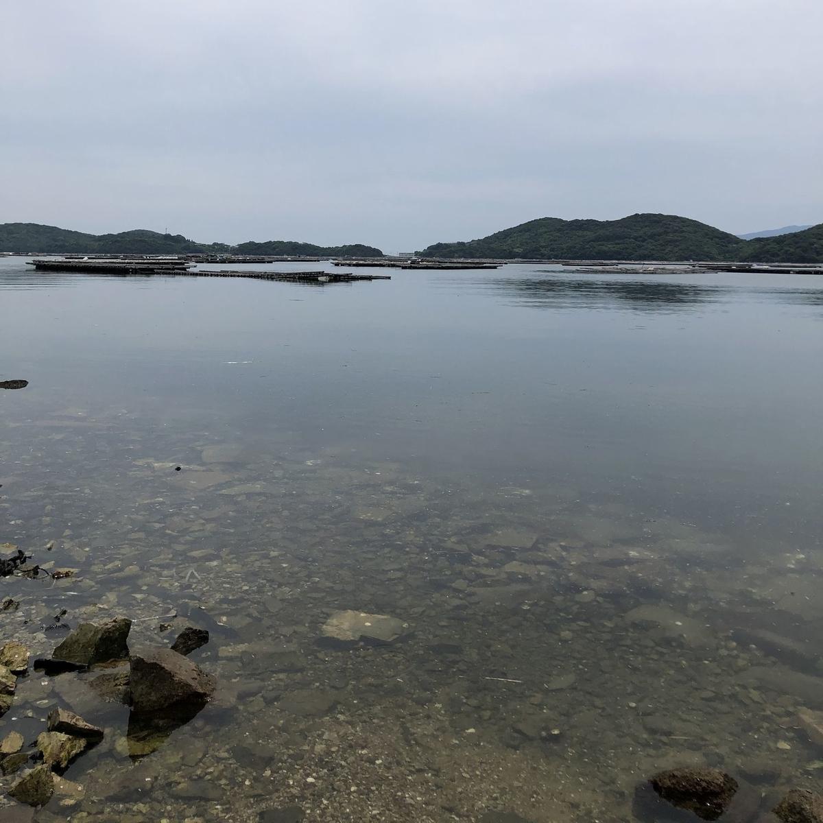 f:id:shiratsume:20200625183428j:plain