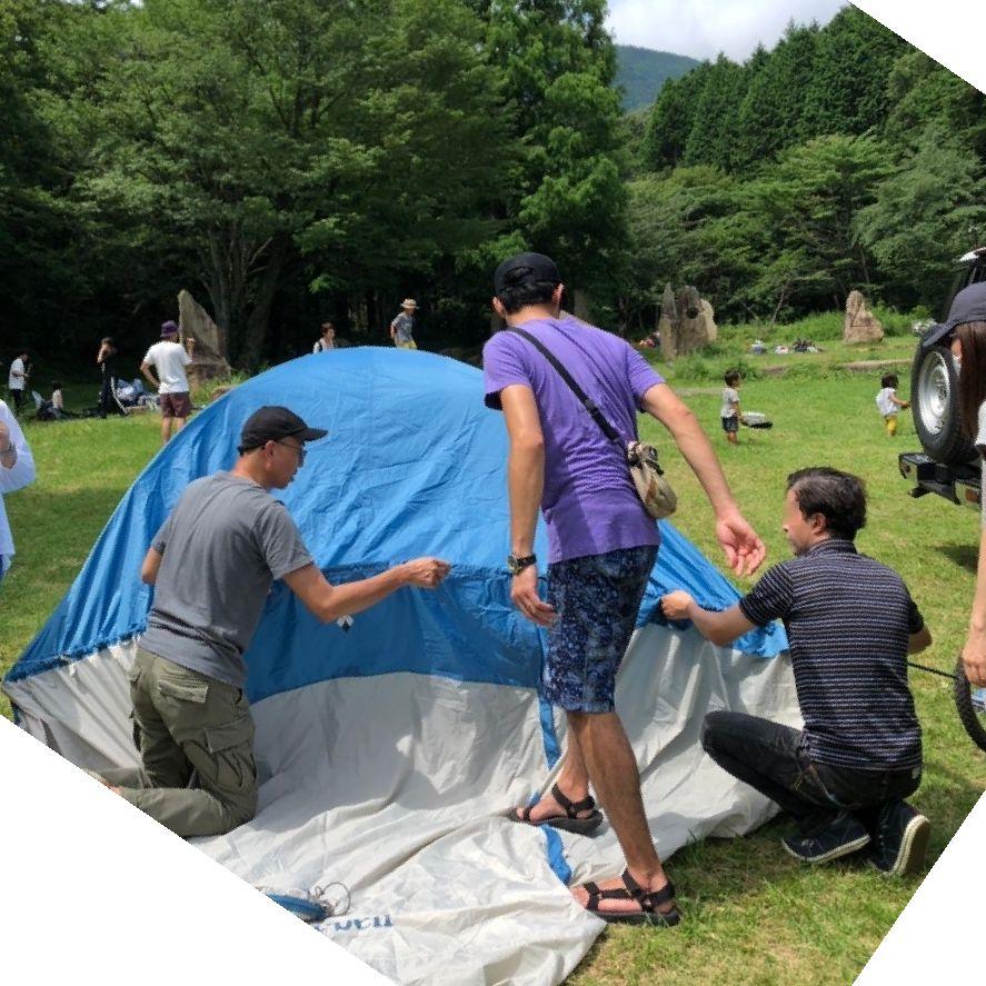 f:id:shiratsume:20200803202836j:plain