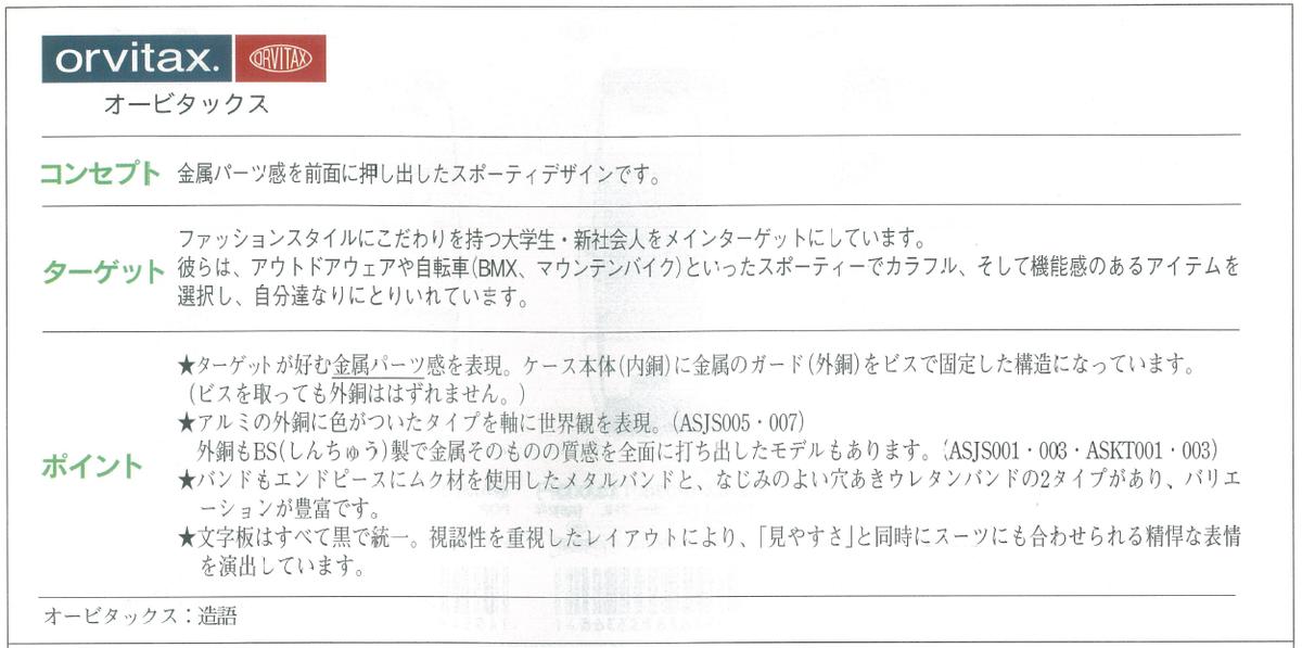 f:id:shiratsume:20200807165536p:plain