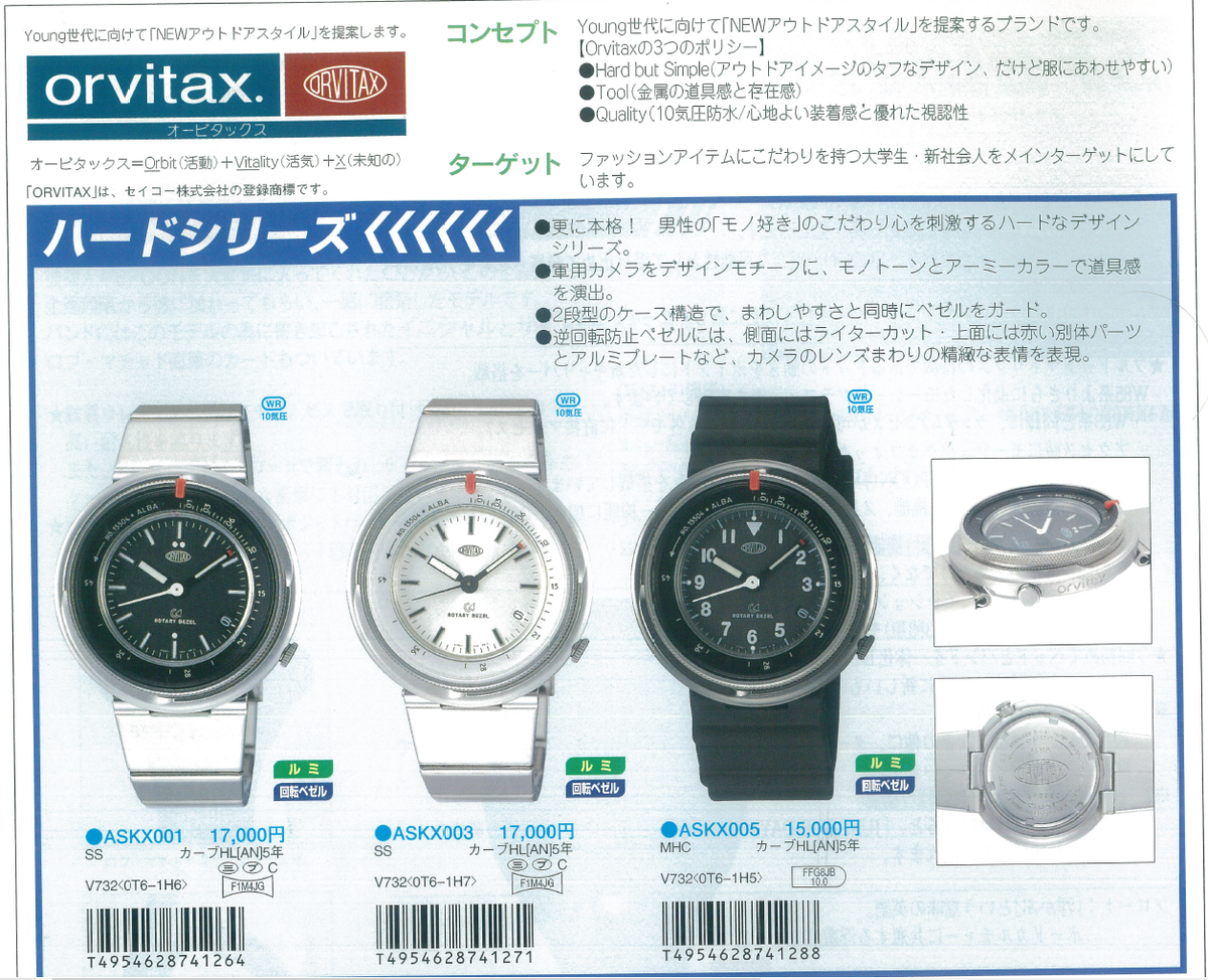 f:id:shiratsume:20200807165734p:plain