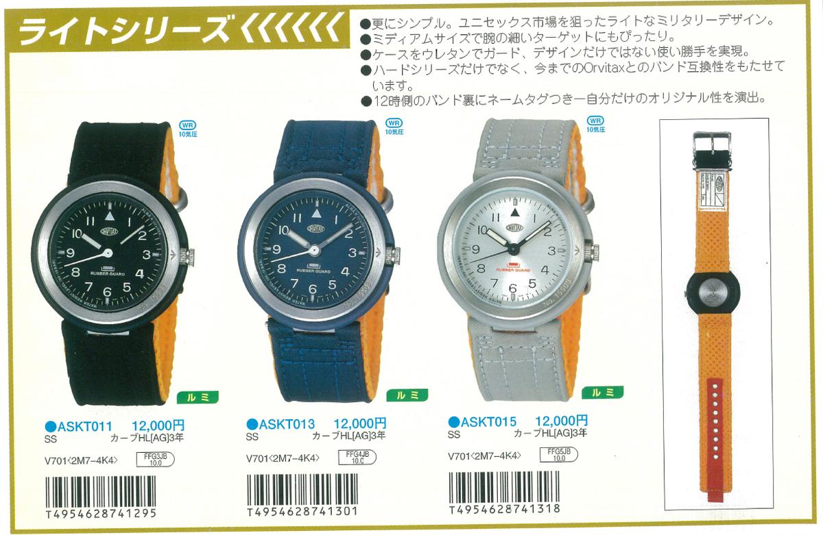 f:id:shiratsume:20200807165757p:plain