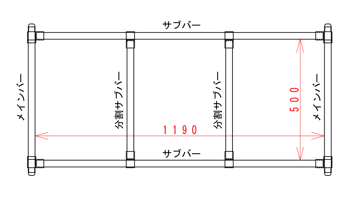 f:id:shiratsume:20200924154540p:plain