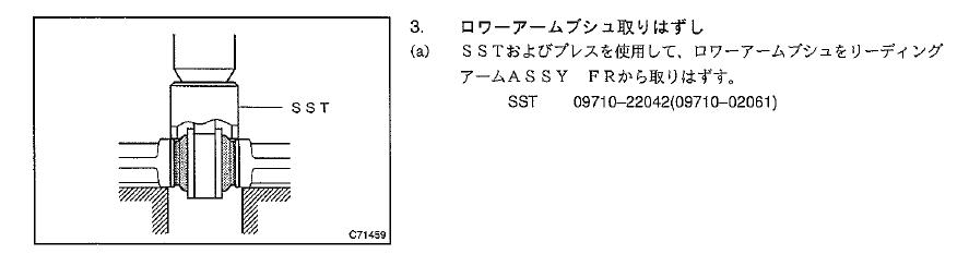 f:id:shiratsume:20210217143836p:plain
