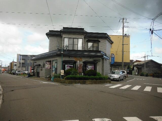 f:id:shirayuki221:20160824205322j:image