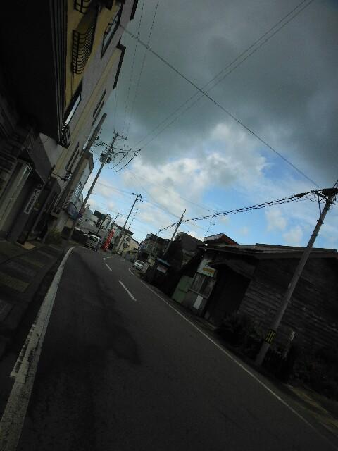 f:id:shirayuki221:20160824205402j:image