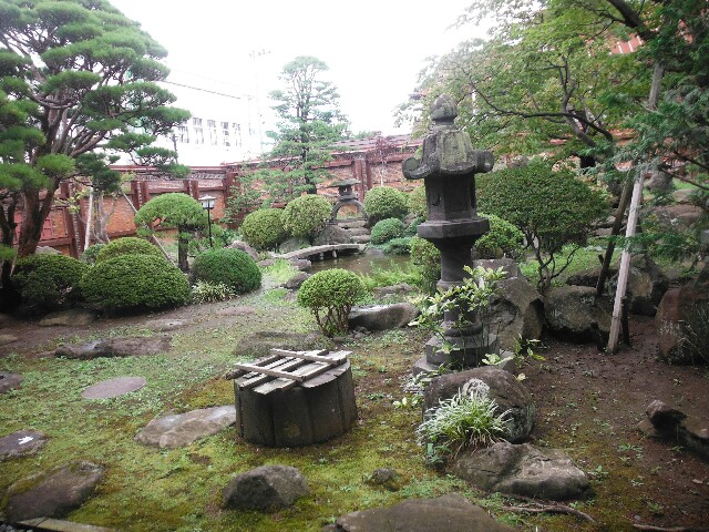 f:id:shirayuki221:20160824210019j:image