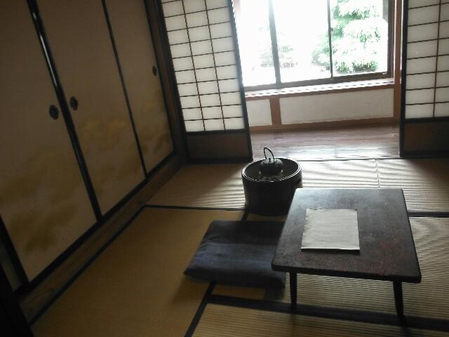 f:id:shirayuki221:20160824211008j:image