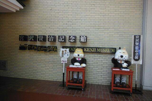 f:id:shirayuki221:20160827033234j:image