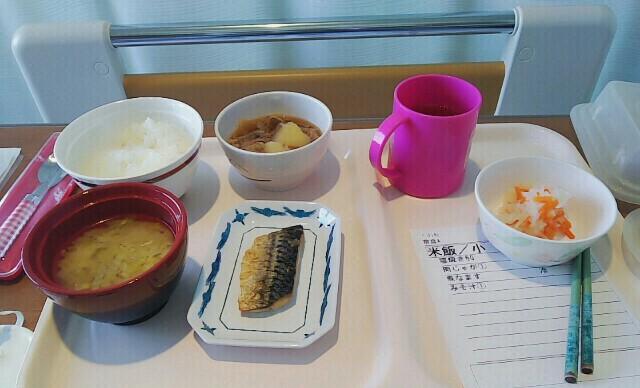f:id:shirayuki221:20161221210003j:image