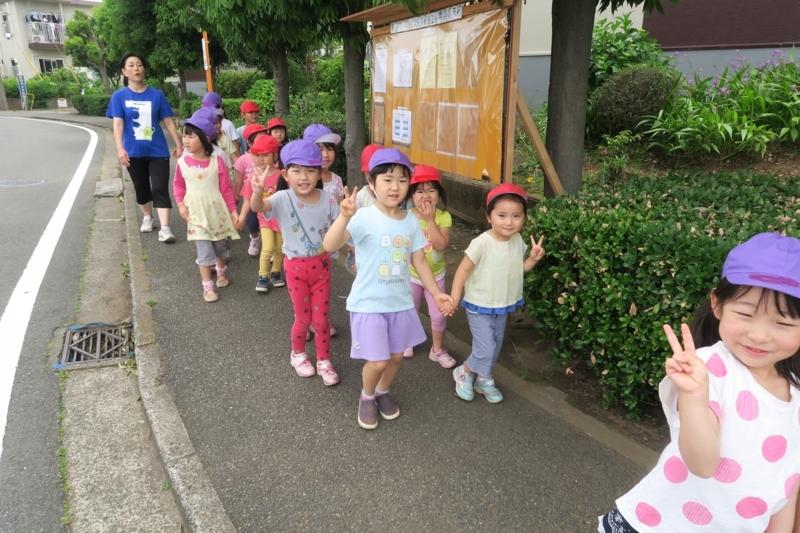 f:id:shirayuri-blog:20180517102649j:image