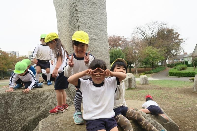 f:id:shirayuri-blog:20181016125150j:image