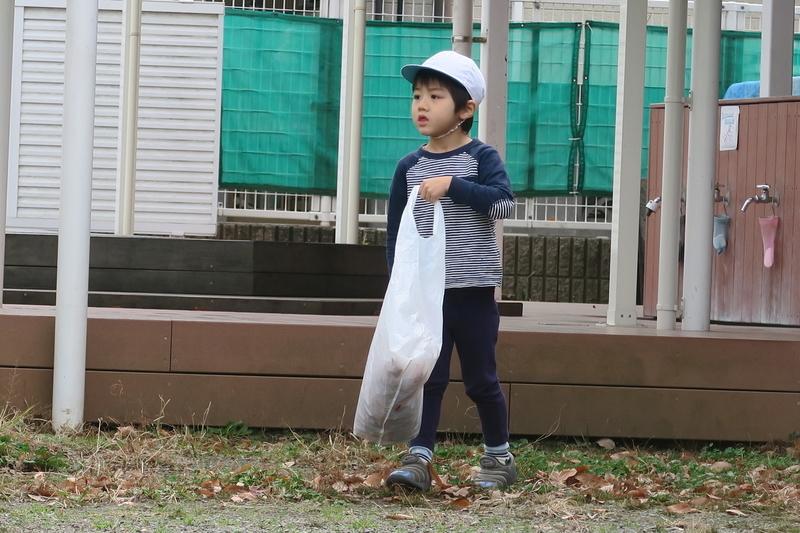 f:id:shirayuri-blog:20181205093255j:image