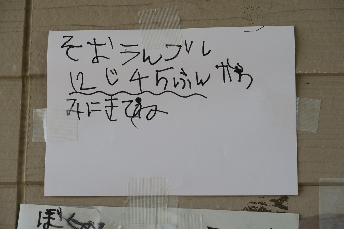 f:id:shirayuri-blog:20210618125051j:plain