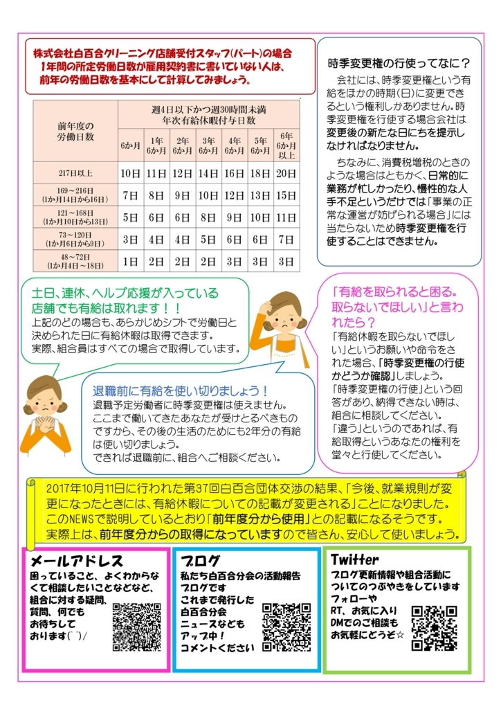 f:id:shirayuribunkai:20180422170638j:plain