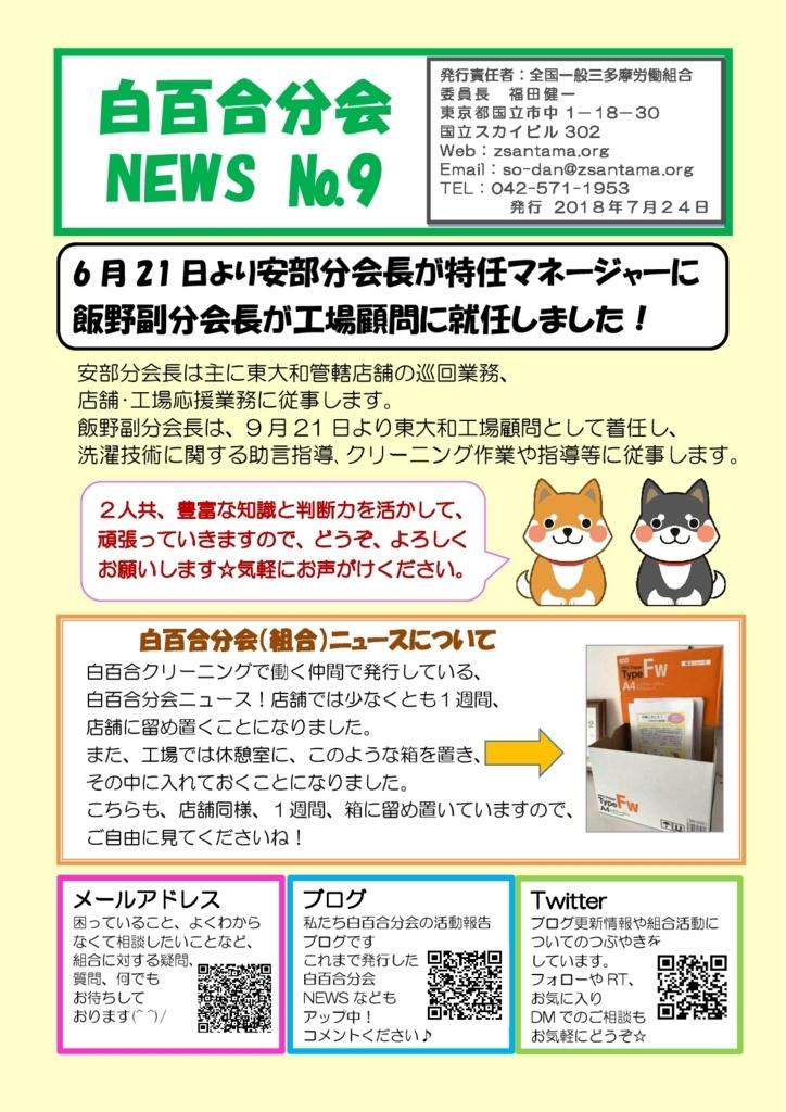 f:id:shirayuribunkai:20180801205350j:plain