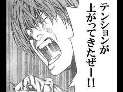f:id:shirigehime:20200725172826j:plain