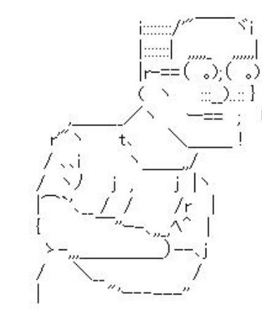 f:id:shirigehime:20200807095200p:plain