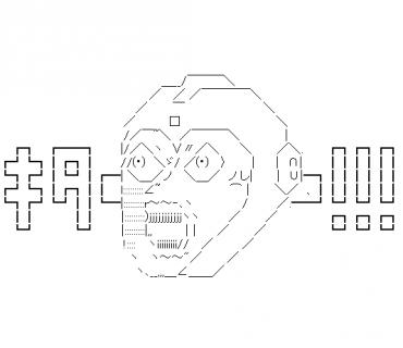 f:id:shirigehime:20200807233320p:plain