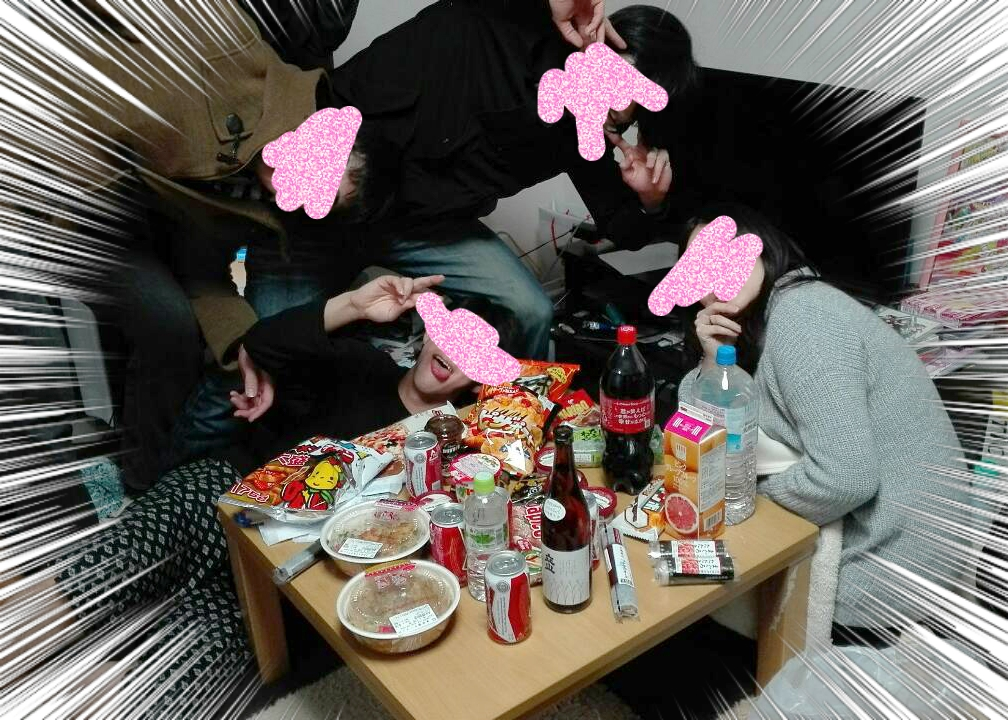 f:id:shirigehime:20200909131331j:plain