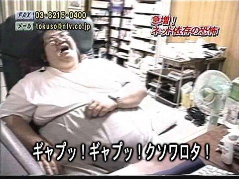 f:id:shirigehime:20200922001107j:plain