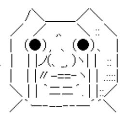f:id:shirigehime:20201031172919p:plain